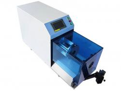 Semi-automatic Coaxial Stripping Machine (WPM-35120)